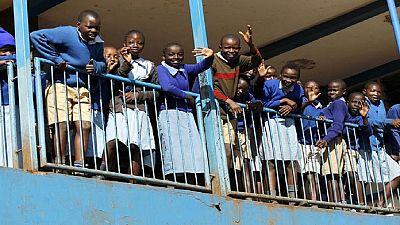 Guinée : accord pour mettre fin à trois mois de grève des enseignants