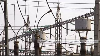 Uganda to charge electricity distributor for power outages