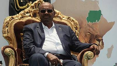 Sudan: Khartoum backers maintain support as anti-Bashir protests grow