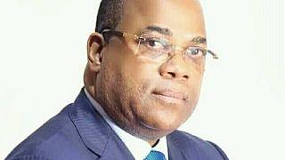 Un nouveau gouvernement au Gabon