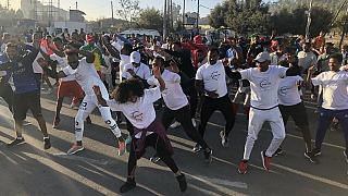 L'Éthiopie organise la deuxième journée sans voiture dans les grandes villes du pays