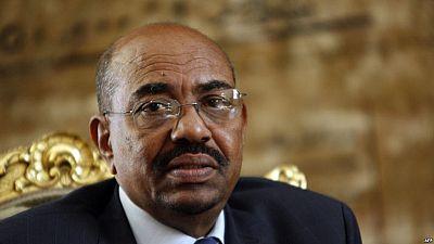 Soudan – manifestations : Béchir en déplacement au Darfour