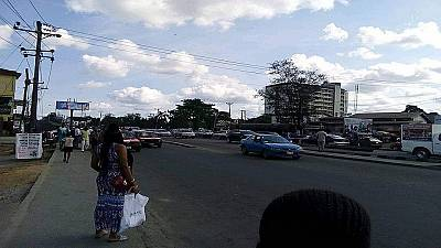 Nigeria : un policier abattu dans un vol à main armée à Port Harcourt