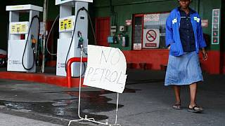 Ethiopia-Djibouti road blockade causes acute fuel shortage in Addis