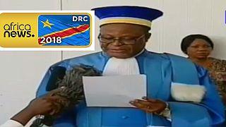 Contentieux électoral en RDC : le ministère public rejette l'option du recomptage des résultats de la présidentielle