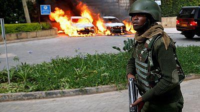 Kenya takes stock of Nairobi terrorist attacks: Deaths, condemnation