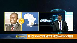 What next for Zimbabwe's govt after fuel price hike backfires?