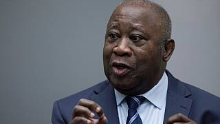 Prosecutors plan to appeal Gbagbo ruling
