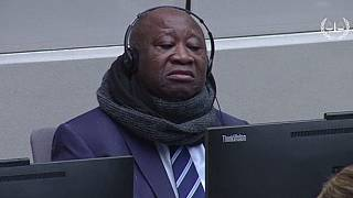 Appeal of Gbagbo acquittal likely to fail, ICC judges tell prosecution