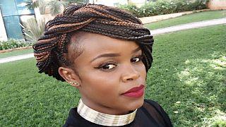 Kenya : une femme dit avoir survécu aux attentats de Westgate et de Dusit