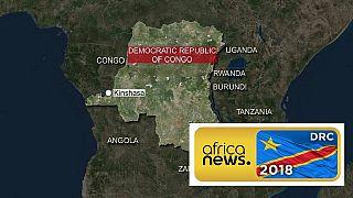 Contentieux électoral en RDC: situation tendue avant le verdict