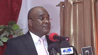 Congo : le procès de l'opposant André Okombi Salissa reporté
