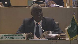 """Présidentielle en RDC : l'UA émet de """"sérieux doutes"""" sur les résultats"""