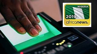 Nigeria's 2019 presidential polls: 72 aspirants on ballot - Official