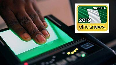Nigeria's 2019 presidential polls: 72 aspirants on ballot - Official