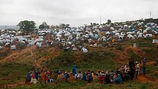 Ethiopia revises refugee law to allow more inclusion