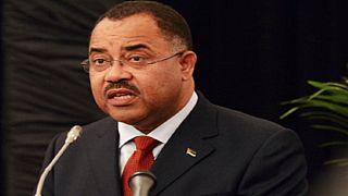 Après les Etats-Unis, le Mozambique demande l'extradition d'un ex-ministre mozambicain