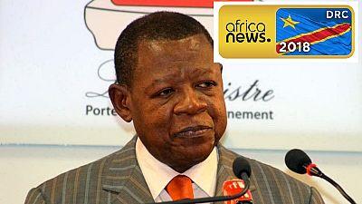 Élections en RDC : Kinshasa rejette la proposition de l'UA de suspendre la publication des résultats