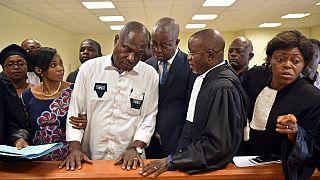 RDC - élections : Fayulu salue la position de l'UA