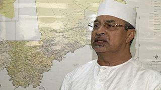 """Assaut terroriste au Mali : le représentant de l'ONU dénonce une attaque """"ignoble"""""""