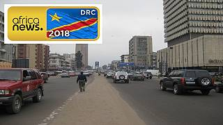 RDC : le calme règne, premières félicitations pour le président élu Tshisekedi