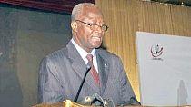 Burkina Faso : l'économiste Christophe Dabiré, nouveau patron de la Primature