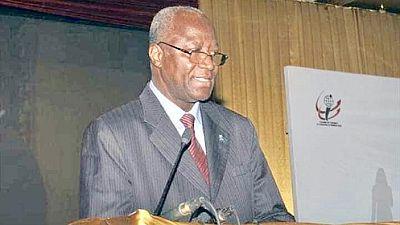Burkina Faso: Christophe Joseph Marie Dabiré is new PM