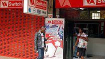 Manifestations au Zimbabwe : le gouvernement contraint de rétablir internet