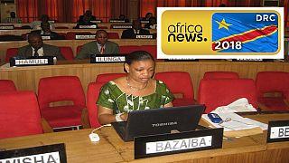 RDC: le MLC se réserve le droit de refuser d'intégrer l'équipe gouvernementale de Tshisekedi