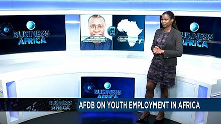 Africa: Youth employment to contain unemployment