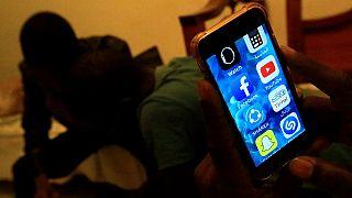 Tchad : déjà plus de 300 jours sans réseaux sociaux