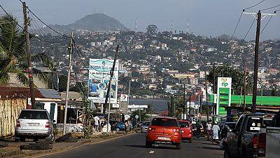 Sierra Leone : interdiction des rites initiatiques des sociétés secrètes
