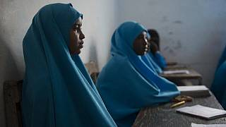 Kenya apex court reverses 'right to hijab' in non-Muslim schools