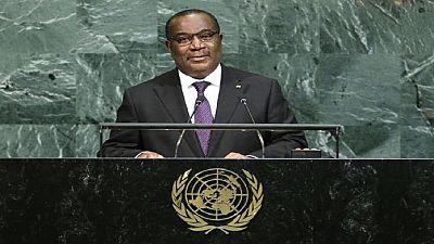 Togo : Sélom Klassou reconduit à son poste de Premier ministre