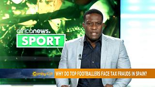 Why top footballers face tax fraud accusations in Spain [Sport]