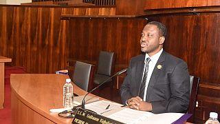 Côte d'Ivoire : Guillaume Soro va quitter la présidence de l'Assemblée nationale (proche)