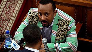 Ethiopia to prosecute ex-Somali region president for plotting civil war