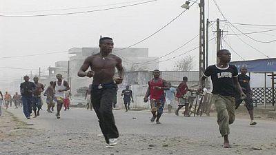 Cameroun: au moins trois blessés dans une manifestation de l'opposition