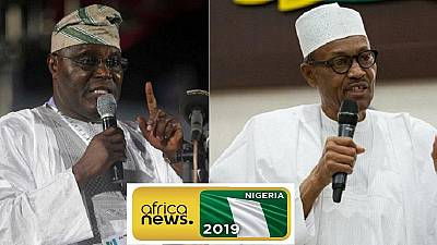 Nigeria election: endgame for the old guard?
