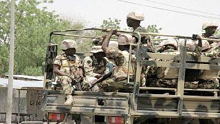 Nigeria: nouvelles attaques de Boko Haram contre des bases militaires