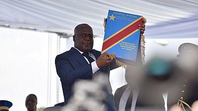 Election en RDC : des évêques du Kasaï prennent fait et cause pour Félix Tshisekedi