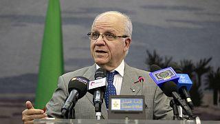 Algérie : décès du président du Conseil constitutionnel