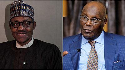 Nigeria : une présidentielle, des défis ambiants