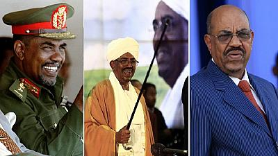 Omar Al-Bashir: Sudan's embattled long-serving president [Profile]