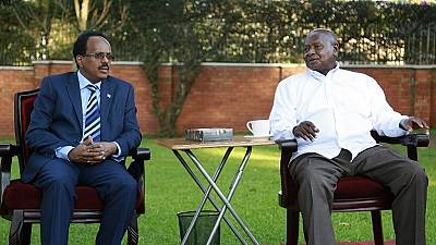 « La Somalie n'est pas un Etat » : Museveni enrage les Somaliens après cette déclaration