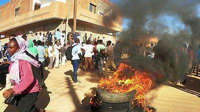 Contestation au Soudan : Khartoum annonce la libération de toutes les personnes détenues