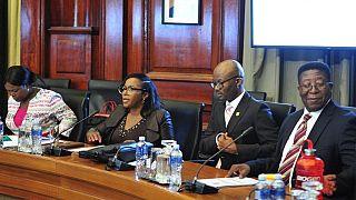 Afrique du Sud - réforme agraire : une étape supplémentaire franchie