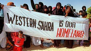 Sahara occidental : un second round des négociations prévu en mars