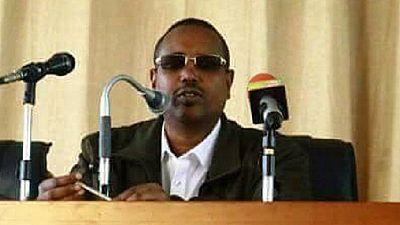 Ethiopie : l'ancien président de la région Somali accusé d'incitation à la violence