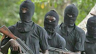 Nigeria: un cadre du parti au pouvoir enlevé dans l'État de l'Adamawa (médias)